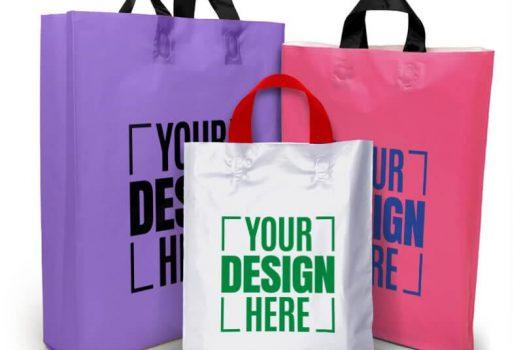 1521969814-customised-loop-handle-plastic-carry-bags