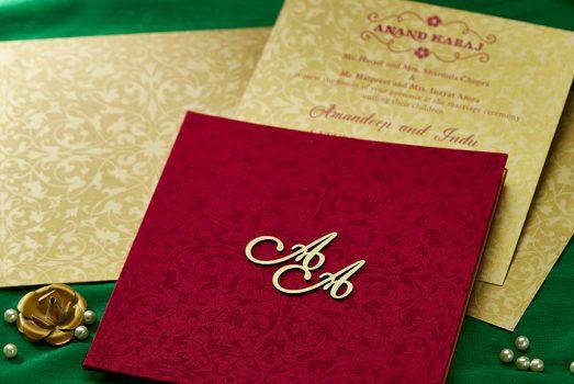 Interfaith-Wedding-Cards-MF2155-In-FV