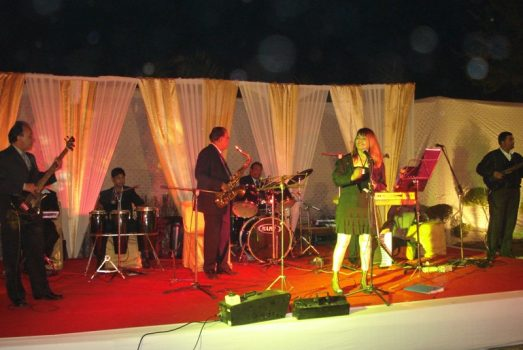 Wedding-Party-Dance-Songs2