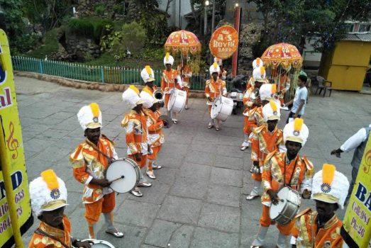a-s-royal-band-chennai-wykkzdolkg