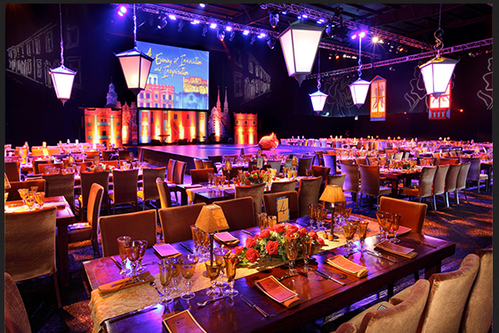 corporate-event-management-services-500x500