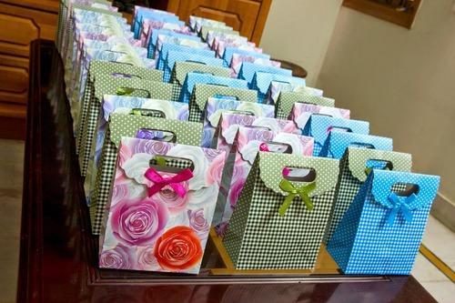 kidz-return-gifts-500x500